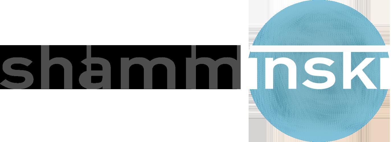 shamminski