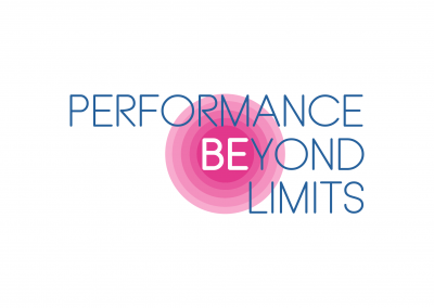 Performance Beyond Limits