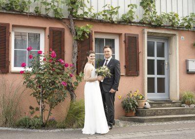 Hochzeit Lisa & Gergö